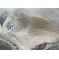 China DHT Derivative Mesterolone Oral Steroid Powder Proviron For Muscle Growth on sale