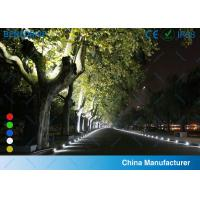 Quality SAL05170 20AH 70W LED flood lamp wide flood lighting angle constant current & voltage for sale