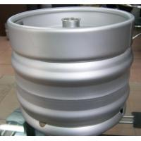 Quality 30L europe beer keg for micro brewery for sale