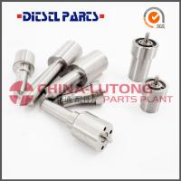 Quality automatic diesel fuel nozzle 9 432 610 078 DLLA160PN010 for MITSUBISHI 4D31-T/HD400 for sale