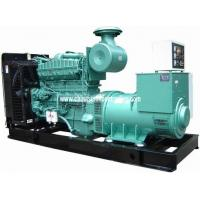 Buy 300kw cummins diesel generator,ntaa855-g7 at wholesale prices