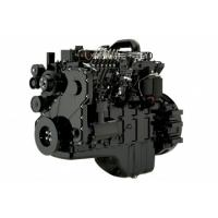 260HP Euro3 Dongfeng Cummins C260 33 Engine,Cummins Engine Assembly, Dongfeng Cummins Engine