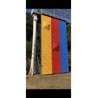 Quality High Safety Escape Chute System For Firefighting Safety Rescue Using for sale
