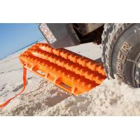 Quality OFF-Road Recovery Tracks Sand Track for sale