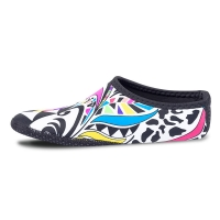 Quality 2020 new arrivals outdoor sport water beach aqua shoes Super lightweight and flexible just like socks for sale