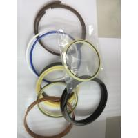 Quality Sumitomo LS260 arm boom bucket seal kit, piston seal, cylinder seal kit, excavator spare parts for sale