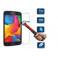 Quality 9H 2.5 D Explosion Proof Tempered Glass Film , Samsung G386T Waterproof Screen Protector for sale