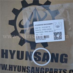 China 07001-03038 07001-03032 Excavator Seal Kits 07000-13038 07000-13038 For Komatsu PC300-8 on sale