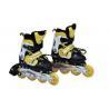 Buy cheap Aluminum Roller Skate for Adult Hl-558 from wholesalers