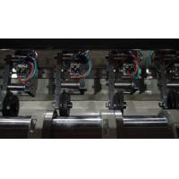 Buy 3.5 meters large servo non-woven automatic slitting and rewinding machine at wholesale prices
