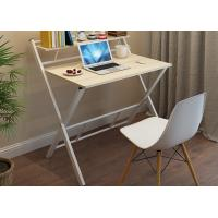 Buy cheap Free installation simple desktop notebook office computers for student desk and from wholesalers