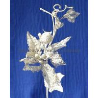 Quality Artificial Flowers (BKF0168) for sale