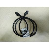 Buy Video Interface Car Multimedia Navigation System at wholesale prices
