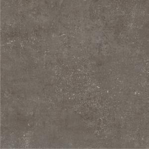 "Quality Grey Color Floor Porcelain 24""*24"" Garden Stone Tiles for sale"