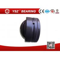 Buy cheap Lubricating Groove Ball Joint Bearings from wholesalers