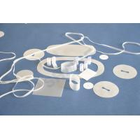 Buy cheap Converted Fabricated Mesh Filter Components Synthetic Filter Elements from wholesalers
