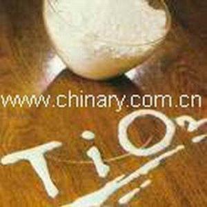 Quality Titanium Dioxide Rutile Grade for sale