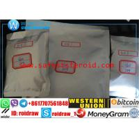 Buy cheap Bodybuilding Testosterone Enanthate Powder Pharmaceutical Grade Steroid product