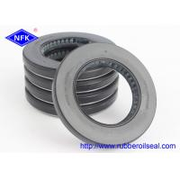 Quality Double Lip NOK Oil Seal For Pump Kit High Temperature NBR Material UP0449-E0 for sale