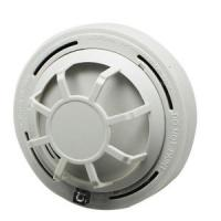 China Smoke+Heat detector on sale