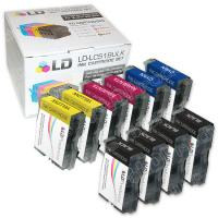 China Toner Cartridges TN2010/2030/2060 For Brother on sale