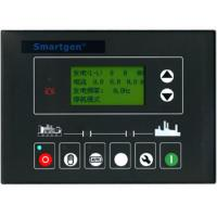 Quality Smart controller Generator Spare Parts HGM7220 With LCD Display for sale