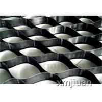 Buy cheap Geotech lattice, product
