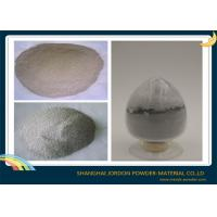 Buy cheap 50 Mesh Fine Magnesium Metal Powder Round Shape For Flux Cored Wire product