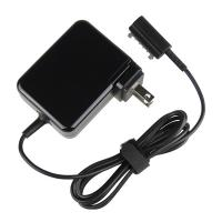 Quality All in one design laptop 10.5v 2.9a ac adapter for SONY SGPAC10V/SGPT111/112CN for sale