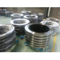 Quality NK-500E-V Kato crane bearing, NK-500E-V truck crane slew bearing, NK-500E-V crane slewing ring bearing for sale