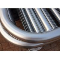 Buy cheap Steel control barricades Hot Galvanized 1.0X2.4 Meter from wholesalers