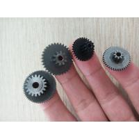 Quality custom cluster Helical Gear, gears for toys with your drawings or parameter for sale