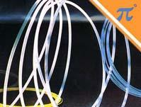 Buy cheap Teflon Insulated Wire & Tube (PD-TUBE-2) product