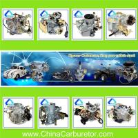 small engine carburetor repair kits  small  free engine