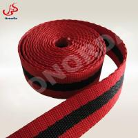 nylon and polyester webbing - Webbing Manufacturer | TapeCraft