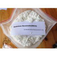 Buy cheap Anti Aging Losing Weight Steroids DHEA Dehydroepiandrosteron CAS 53-43-0 product
