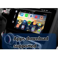 Buy FIT Honda Video Interface at wholesale prices