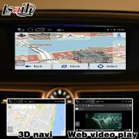 Buy Lexus GS300 GS430 2005-2009 Car Navigation Box , mirror link video interface at wholesale prices