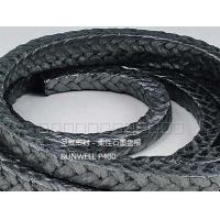 Quality Flexible Graphite Packing for sale