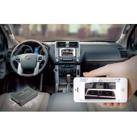 Quality Android Ios Auto Car Wifi Mirror Link Box Came With Non-destructive Installation for sale