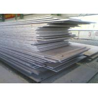 Quality 304L Stainless Steel Hot Rolled Plate Width 3.0 - 30mm Finish No.1 Finish for sale