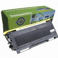Quality Toner Cartridge for Brother TN420/TN2210/TN450/TN2220/Brother 420/420/2210/2220 for HL 2230, 2240 for sale