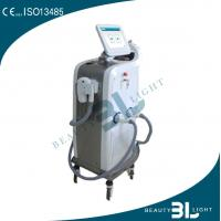 Buy cheap Fast IPL 6 In 1 IPL Beauty Machine Skin Rejuvenation Fast Hair Removal Machine from wholesalers