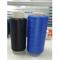 Quality Professional Durable Polyester Sewing Threads Recycled Twisted TPM 80-2400 for sale
