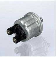 China Engine Oil pressure sensor 10 bar generator sensor |generator parts on sale