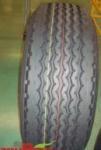 Quality Tourich TBR Tire TM306 385/65r22.5 485/65r22.5 for sale