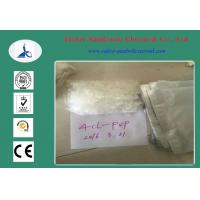 Quality 5F-PVP 9F-PV-9 A PVP Replacement Research Chemical Powders CAS 1185282-01-2 for sale