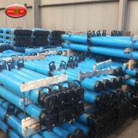 Quality Series Single Hydraulic Acrow Prop for sale