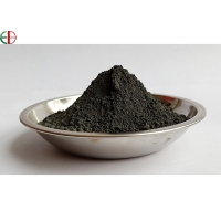 Quality Stellite 6 Co-CrWCNiSi Cobalt Base Alloy Powder for Spray Welding/PTA Welding/HOVF for sale