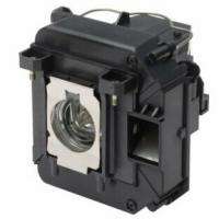 Quality Original lamps with housing ELPLP64 for Epson  projector for sale